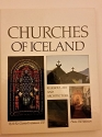 Churches of Iceland: Religious Art and Architecture