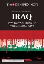 IRAQ: The West Shakes Up The Middle East (History As It Happened)