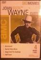 John Wayne Hollywood Classics