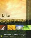 Zondervan Illustrated Bible Backgrounds Commentar, Vol. 2 (Zondervan Illustrated Bible Backgrounds Commentary)
