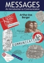 Messages: An Introduction to Communication