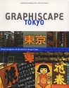 Graphiscape: Tokyo: Street Graphics of the World's Great Cities