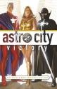 Astro City: Victory (Kurt Busiek's Astro City)