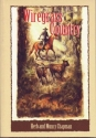 Wiregrass Country: A Florida Pioneer Story (Pioneer Series of Westerns , No 1) (Cracker Western)