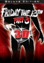 Friday the 13th - Part III,