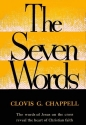 The seven words