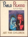 Pablo Picasso (Art for Children)