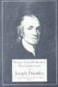 Motion Toward Perfection: The Achievement of Joseph Priestley