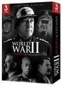 World War II: Heroes & Villains Gift Box