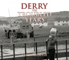 Derry - The Troubled Years
