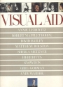Visual Aid