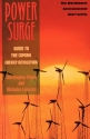 Power Surge: Guide to the Coming Energy Revolution  (Worldwatch Environmental Alert Series)