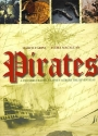 Pirates: A Swashbuckling Journey Across the Seven Seas
