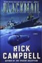 Blackmail: A Novel