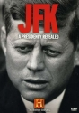 JFK - A Presidency Revealed