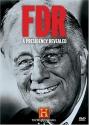 FDR - A Presidency Revealed