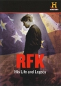 RFK His Life and Legacy