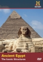 Ancient Egypt:iconic Structure