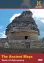 Ancient Maya: Tools of Astronomy