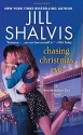 Chasing Christmas Eve: A Heartbreaker B...