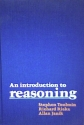 An Introduction to Reasoning
