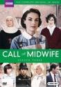 Call the Midwife: Season 3