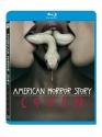 American Horror Story: Coven Blu-ray