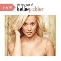 Playlist: The Very Best of Kellie Pickler