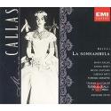 Bellini: La Sonnambula (complete opera) with Maria Callas, Fiorenza Cossotto, Antonino Votto, Chorus & Orchestra of La Scala, Milan