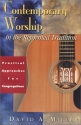 Contemporary Worship in the Reformed Tradition