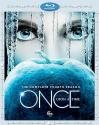 Once Upon a Time: Season 4 BD [Blu-ray]...