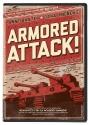 Armored Attack / North Star
