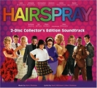 Hairspray (2-Disc Collector's Edition Soundtrack)