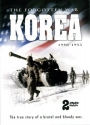 The Korea: The Forgotten War