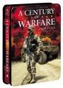 A Century of Warfare: The World at War (Tin)