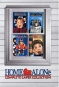 Home Alone: Complete Caper Collection -
