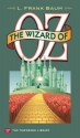 The Wizard of Oz (Townsend Library Edition)