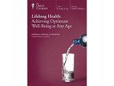 Lifelong Health: Achieving Optimum Well-Being at Any Age