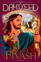 Dahveed: Yahweh's Warrior