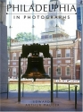 Philadelphia in Photographs