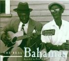 The Real Bahamas: Vol. 1 & 2