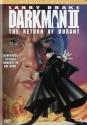 Darkman 2 - The Return of Durant