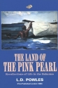 The Land of the Pink Pearl