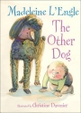 The Other Dog (Books of Wonder)