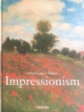 Impressionist Art 1860-1920,  Part I: Impressionism in France (Impressionism Series)