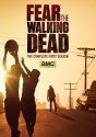 Fear the Walking Dead: Season 1