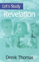 Let's Study Revelation (Let's Study Series)