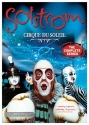 Cirque du Soleil - Solstrom - The Complete Series