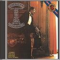 Wynton Marsalis - Baroque Music for Trumpet