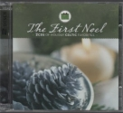 'Tis the Season-The First Noel: 2 Cds of Holiday Celtic Favorites